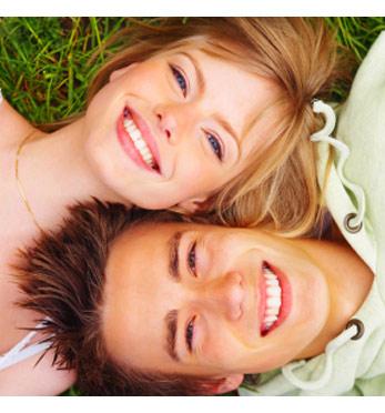 Dating för grönt kort