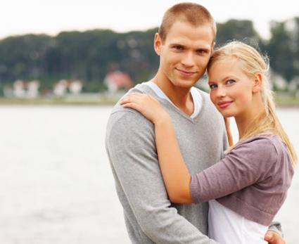 Dating någon annan att göra ex avundsjuk